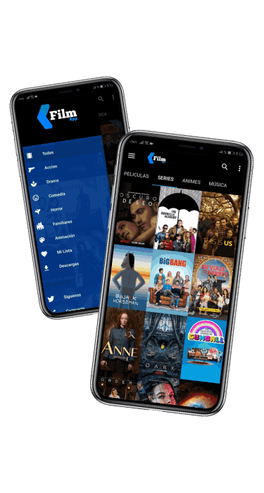 film app plus apk
